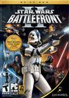 Star Wars Battlefront 2 Star Wars Battlefront 2 551933asylum boy