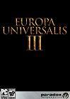 Europa Universalis 3 Europa Universalis 3 551998asylum boy