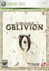 Elder Scrolls IV: Oblivion Elder Scrolls IV: Oblivion 552010asylum boy