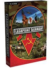 Flashpoint Germany Flashpoint Germany 552012asylum boy