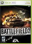 Battlefield 2: Modern Combat Battlefield 2: Modern Combat 552065asylum boy