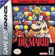 Dr. Mario 552080asylum boy