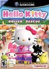 Hello Kitty: Roller Rescue Hello Kitty: Roller Rescue 552094asylum boy