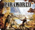 Paraworld Paraworld 552125asylum boy
