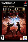 Star Wars: Episode III Revenge of the Sith Star Wars: Episode III Revenge of the Sith 552127asylum boy