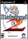 Drakengard 2 Drakengard 2 552153asylum boy