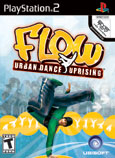 Flow: Urban Dance Uprising Flow: Urban Dance Uprising 552154asylum boy