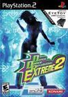 Dance Dance Revolution Extreme 2 Dance Dance Revolution Extreme 2 552210skull24