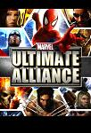 Marvel: Ultimate Alliance Marvel: Ultimate Alliance 552262asylum boy