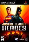 Justice League Heroes Justice League Heroes 552267asylum boy