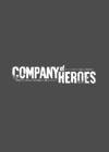 Company of Heroes Company of Heroes 552354rwoodac
