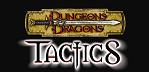 DUNGEONS & DRAGONS: TACTICS DUNGEONS & DRAGONS: TACTICS 552423asylum boy