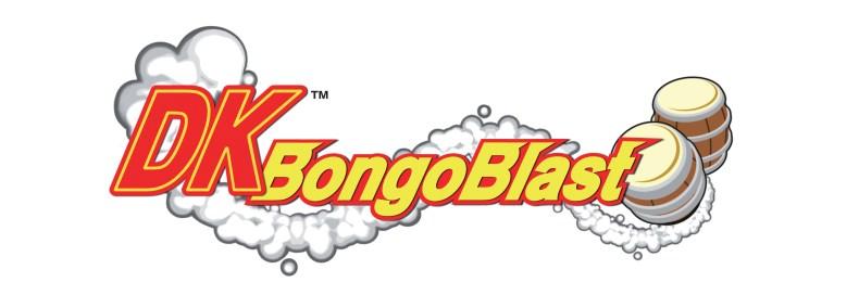 DK Bongo Blast DK Bongo Blast 552534ATomasino