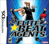 Elite Beat Agents Elite Beat Agents 552537asylum boy
