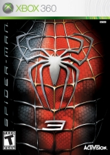 Spiderman 3 Spiderman 3 552548SquallSnake7