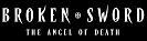Broken Sword: The Angel of Death Broken Sword: The Angel of Death 552630asylum boy