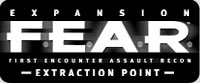F.E.A.R. : Extraction Point (Expansion) F.E.A.R. : Extraction Point (Expansion) 552683ATomasino
