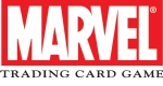 Marvel Trading Card Game Marvel Trading Card Game 552694asylum boy