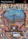 Final Fantasy XI: Treasures of Aht Urhgan Final Fantasy XI: Treasures of Aht Urhgan 552722asylum boy