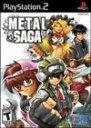 Metal Saga Metal Saga 552734asylum boy