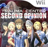 Trauma Center - Second Opinion Trauma Center – Second Opinion 552780asylum boy