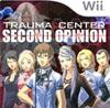 Trauma Center - Second Opinion Trauma Center – Second Opinion 552780asylum boy