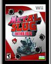 Metal Slug Anthology Metal Slug Anthology 553157asylum boy