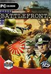 Battlefront Battlefront 553467asylum boy