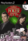 World Championship Poker: All In World Championship Poker: All In 553614asylum boy