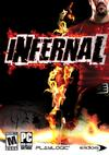 Infernal Infernal 553840ATomasino