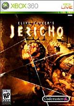 Jericho Jericho 554049Maverick