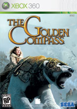 The Golden Compass The Golden Compass 554073Maverick