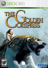 The Golden Compass The Golden Compass 554073Maverick