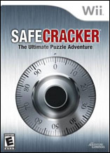 Safecracker Safecracker 555123Maverick