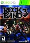 Rock Band 3 Rock Band 3 555854apbates