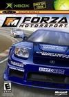 Forza Motorsport hits gold status Forza Motorsport hits gold status 839Stan