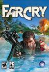 Far Cry Far Cry 92Mistermostyn