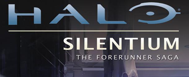 HaloSilent1