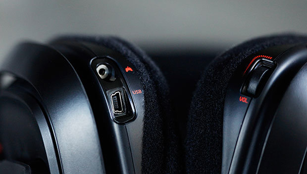 Astro Gaming A50 Wireless 7.1 Surround Sound Headset Review Astro Gaming A50 Wireless 7.1 Surround Sound Headset Review astro a50 5
