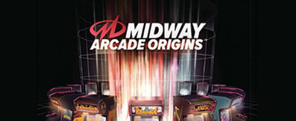 MidwayOrgins1
