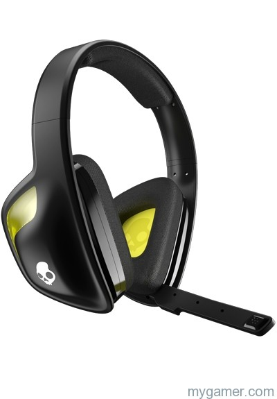 slyr_product-angle-black Skullcandy SLYR Gaming Headset Review Skullcandy SLYR Gaming Headset Review slyr product angle black