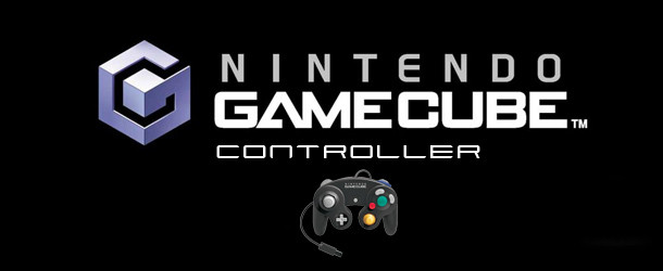GC Controller Banner