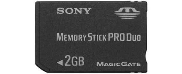 BLOG – 2gb PSP Memory Cards for $0.97 BLOG – 2gb PSP Memory Cards for $0.97 PSP Mem Banner