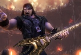 Brutal Legend Rawks Steam w/MP Beta Brutal Legend Rawks Steam w/MP Beta Brutal Legend PC
