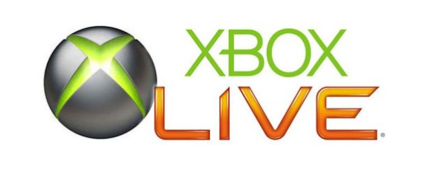 Xbox Live Games for Gold Sept 2014 Announced Xbox Live Games for Gold Sept 2014 Announced Xbox Live logo
