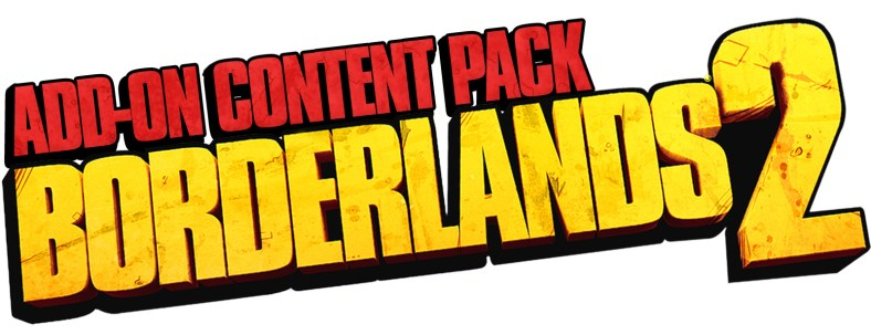 Borderlands 2: Add-On Content Pack Borderlands 2: Add-On Content Pack Now Available in Stores Borderlands 2: Add-On Content Pack Now Available in Stores borderlands 2 add on content pack