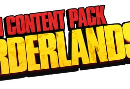 Borderlands 2: Add-On Content Pack Borderlands 2: Add-On Content Pack Now Available in Stores Borderlands 2: Add-On Content Pack Now Available in Stores borderlands 2 add on content pack