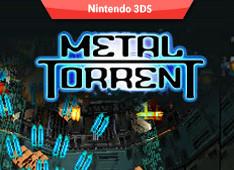 metal_torrent