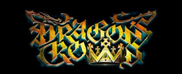 Atlus Dragon's Crown Playstation 3 Vita PSN Altus Set to Bring Dragon's Crown to PSN/PS3 This Summer Dragons Crown Banner