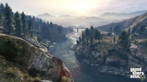 Grand Theft Auto Screenshot 10